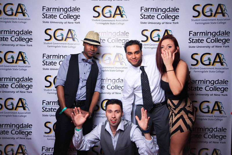 Farmingdale SGA-279.jpg