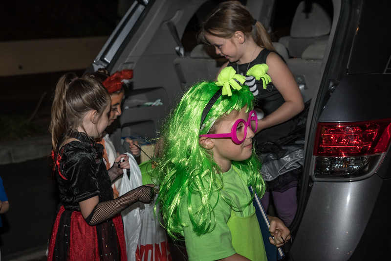 Trunk or Treat 2017-258.jpg