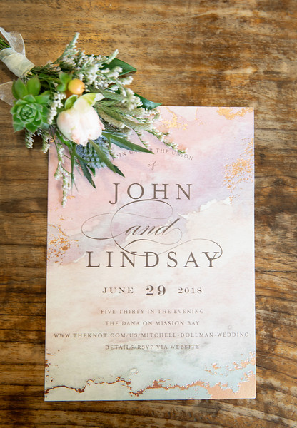 Lindsay & John-45.jpg