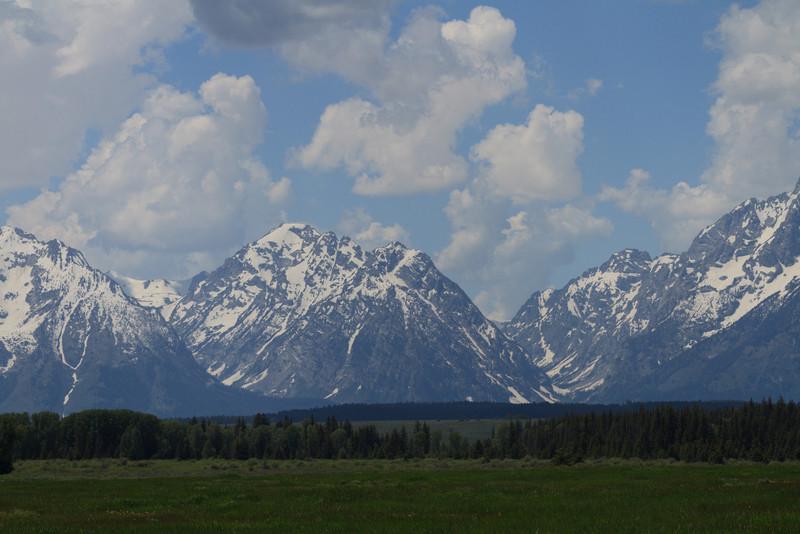 2011_07_05 Wyoming 051.jpg