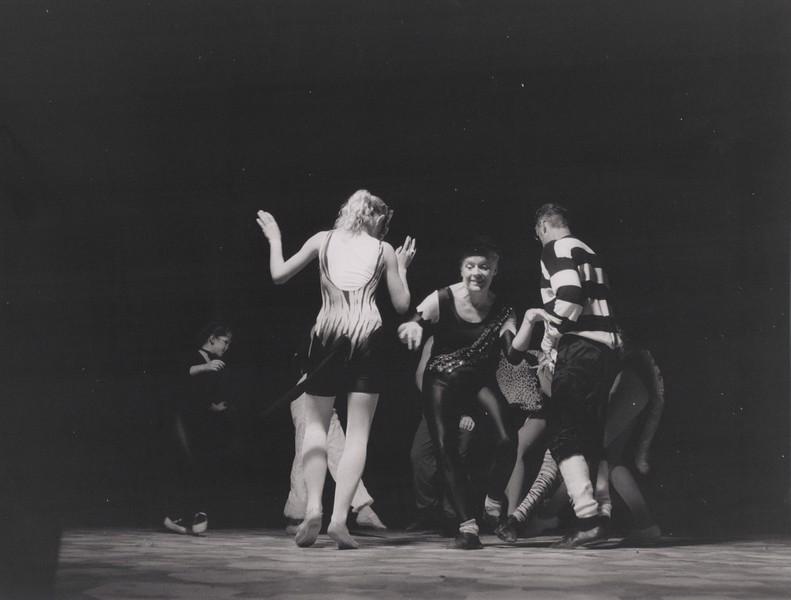Dance-Trips-Greece_0396.jpg
