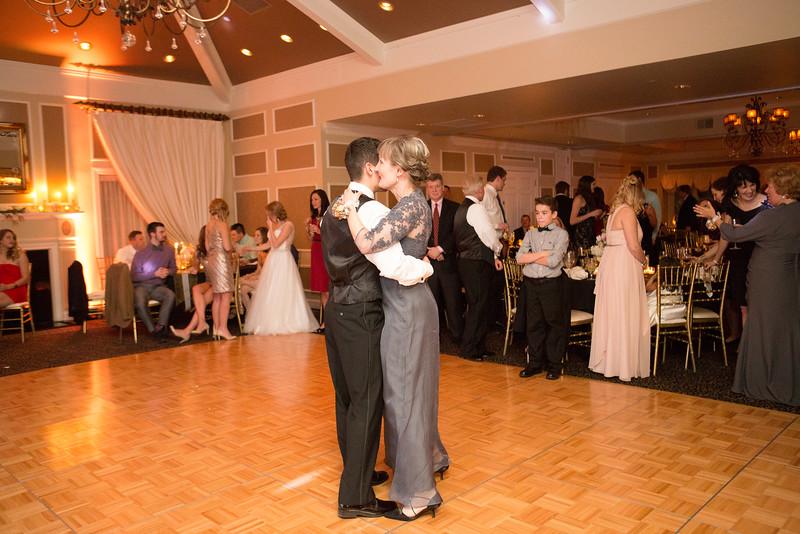 Torres Wedding _Reception  (248).jpg