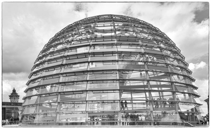 VK-20120927-Deutschland_5D-093-Edit-Edit-2.jpg