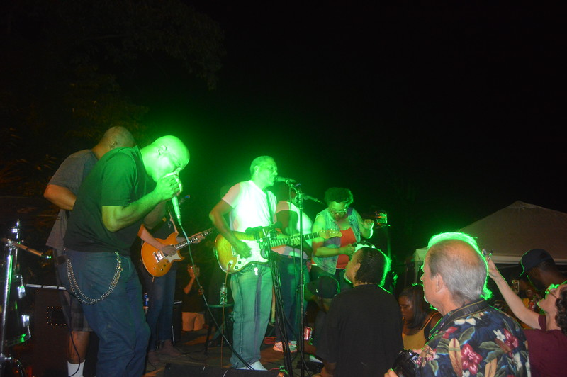 151 Duwayne Burnside Band.jpg