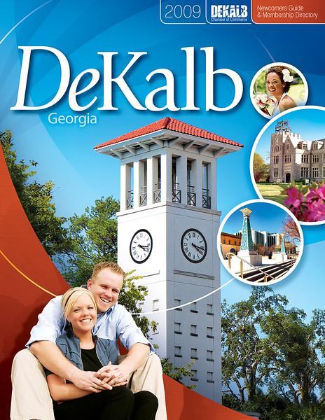 Dekalb NCG 2008 Cover (2).jpg