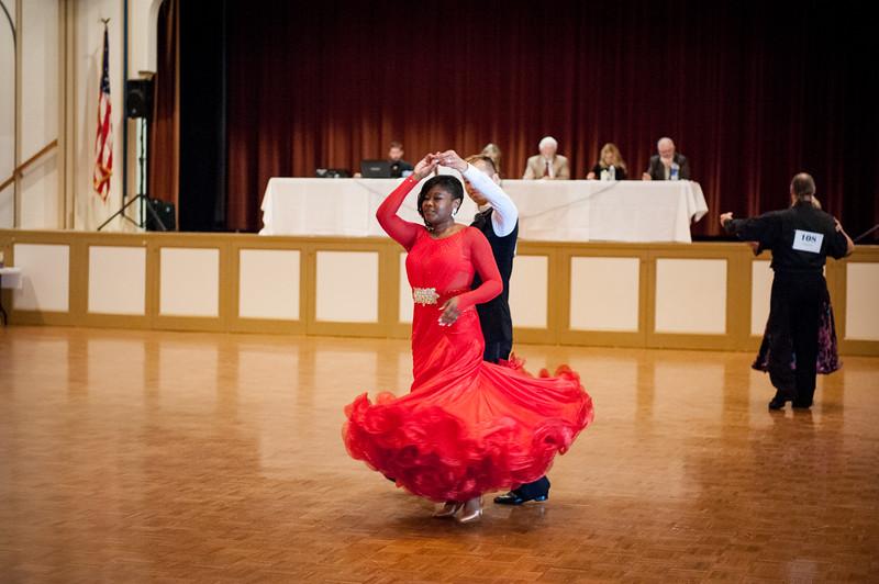 RVA_dance_challenge_JOP-0966.JPG