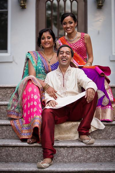 KavitaJanakWedding-AkshaySawhney-238.jpg