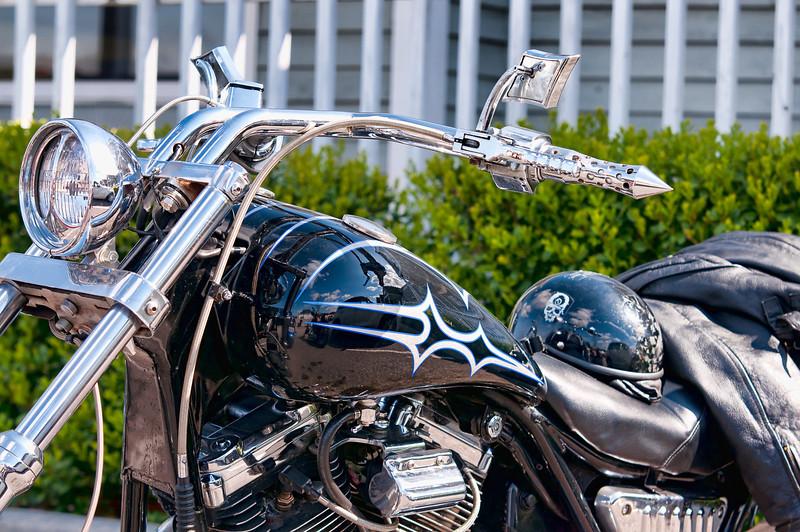 2012 Ride For Jeanette-27.jpg