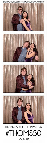 20180324_MoPoSo_Seattle_Photobooth_Number6Cider_Thoms50th-121.jpg