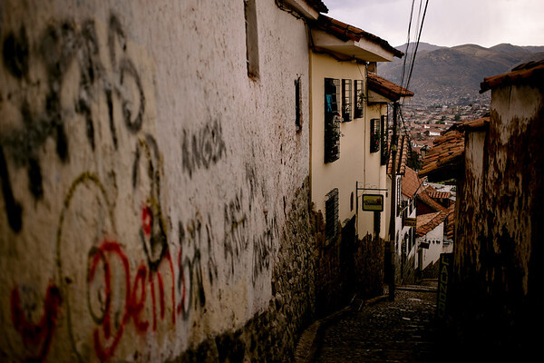 Peru_325.JPG