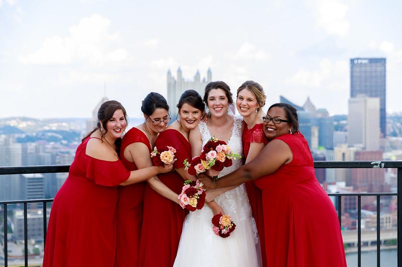 1132-Trybus-Wedding.jpg