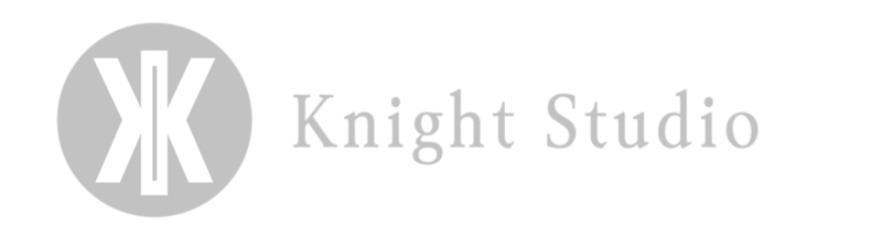KnightStudioLogo2015_grey_lowercase.png