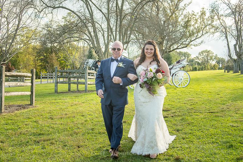 Ironstone Ranch Wedding 283.jpg
