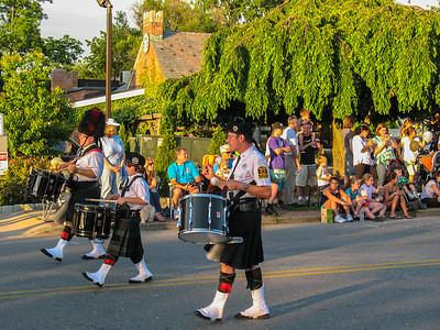 6-10-08 Yorktown Parade