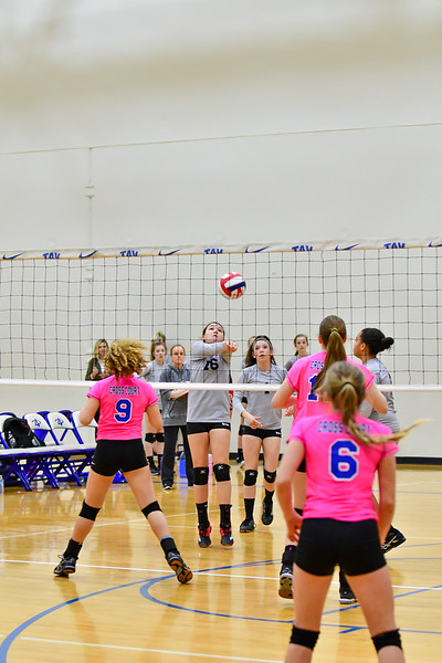 03-10_2018 13N Flyers at TAV (68 of 105).jpg