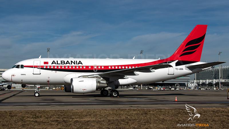 TC-ANA_Albania-Gvmt_A319CJ_MG_6826.jpg