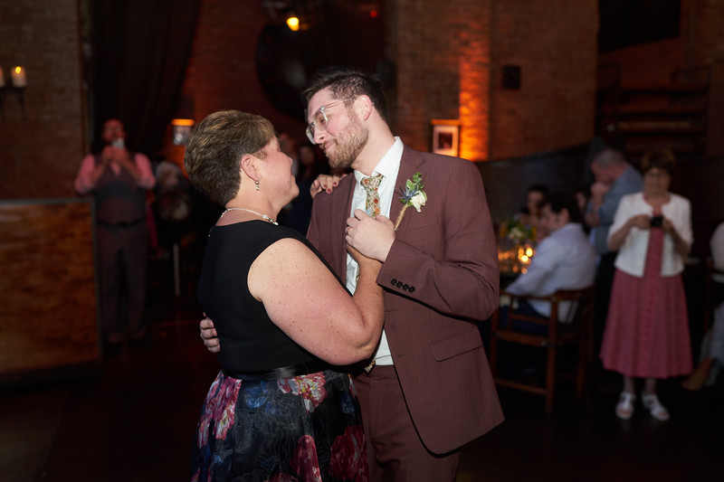 James_Celine Wedding 1154.jpg