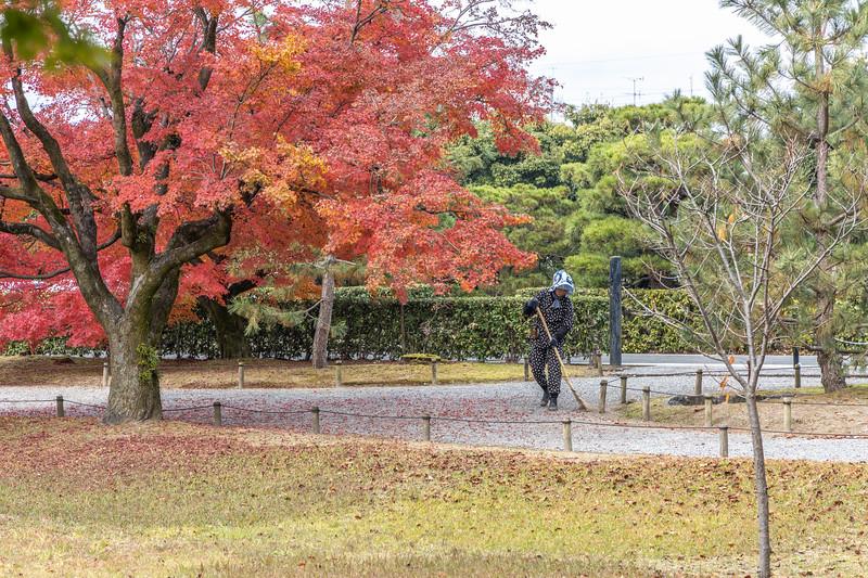 Kyoto12042018_132.jpg