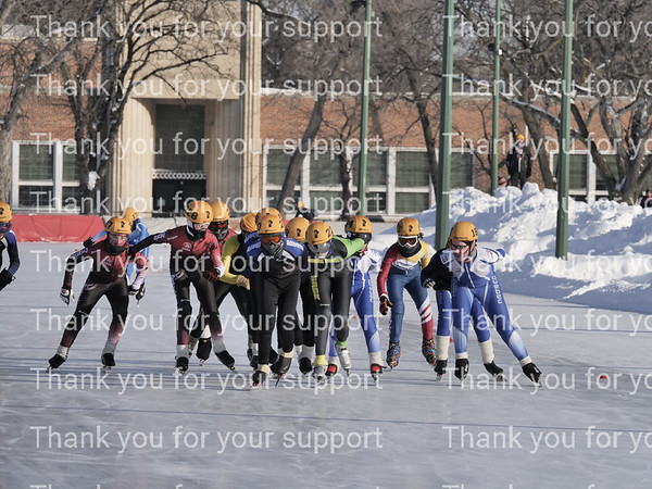CACLT Winnipeg Feb 2019