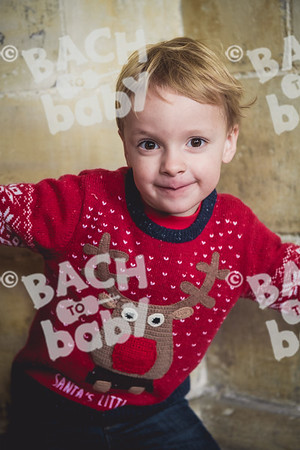 ©Bach   to   Baby   2017_Stuart Castle_Canterbury Cathedral_2017-12-08-35.jpg