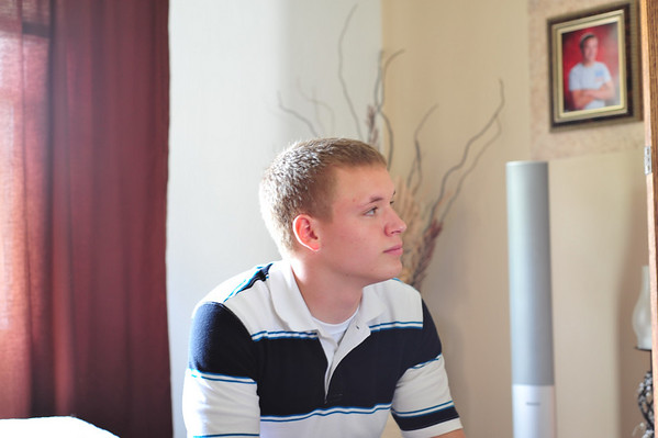 2010-05-23 Shanes Grad