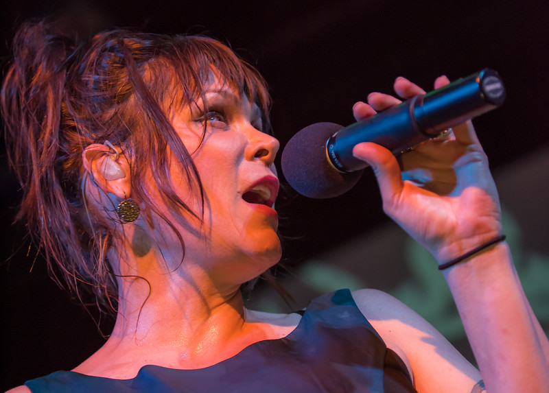 Beth Hart-The Cedar Cultural Center-2015