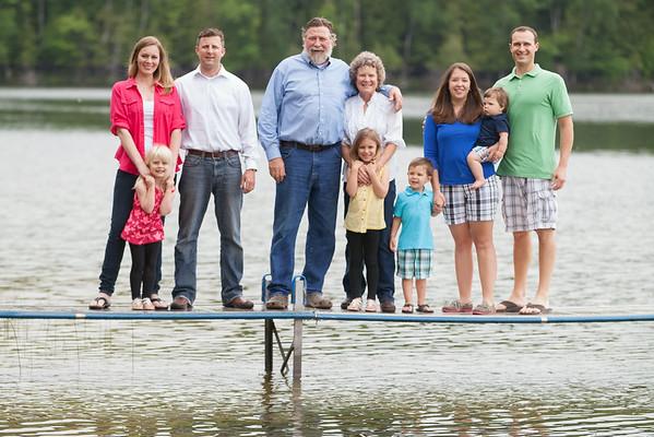 Family Photographer Northern Michigan Petoskey, Bay Harbor, Traverse City, Charlevoix, Harbor Springs