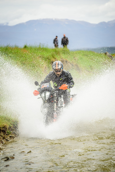 2019 KTM New Zealand Adventure Rallye (593).jpg