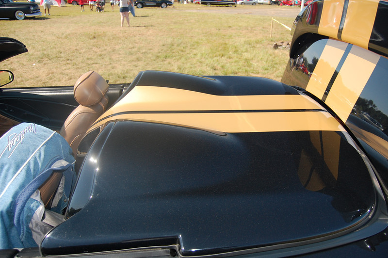 Great New England Wings and Wheels 147.JPG
