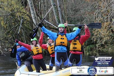 04 11 2020 Tay Rafting 1030