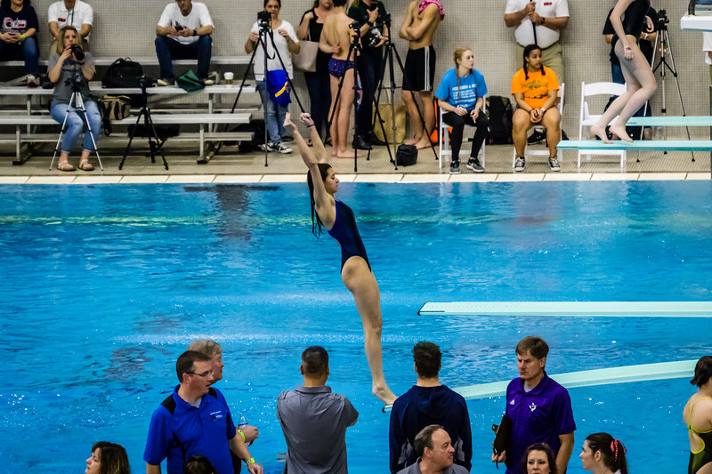 2018 UIL 5A State Swimming & Diving Championship-58.jpg