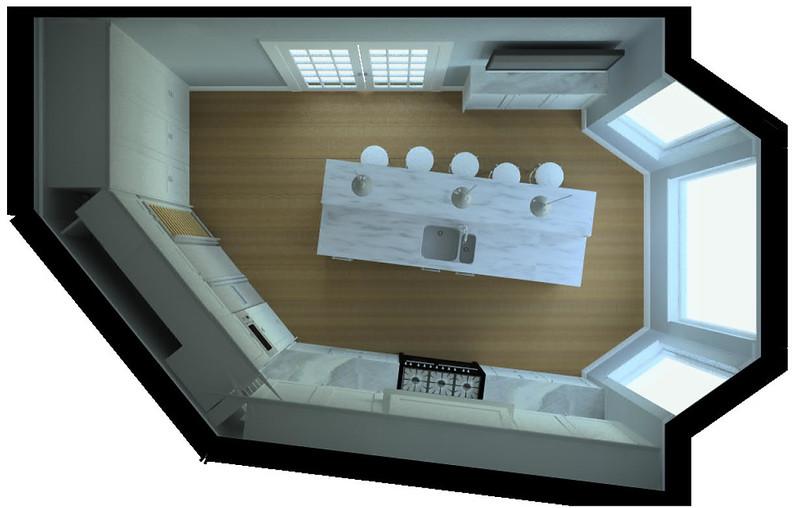 Acme2 kit.jpg