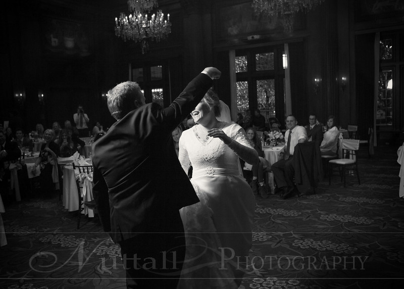 Lester Wedding 259bw.jpg