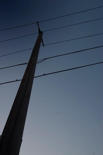 lines_2642838711_o.jpg