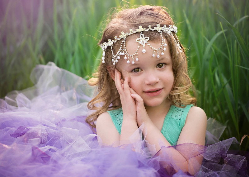 childrens-photography-fantasy-princesses-cedar-rapids-iowa-8.jpg