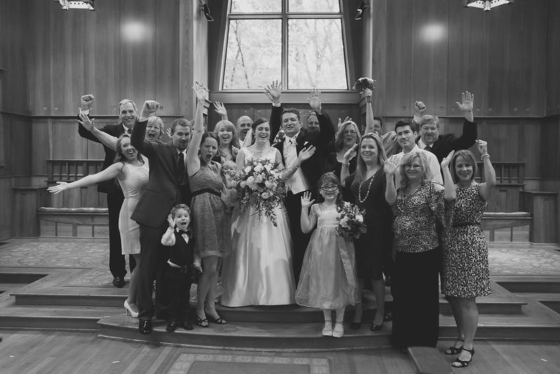 unmutable-wedding-j&w-athensga-0530-2.jpg