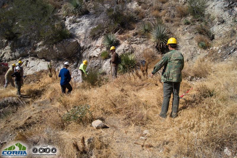 20121020013-IMBA Trail Care Crew.jpg