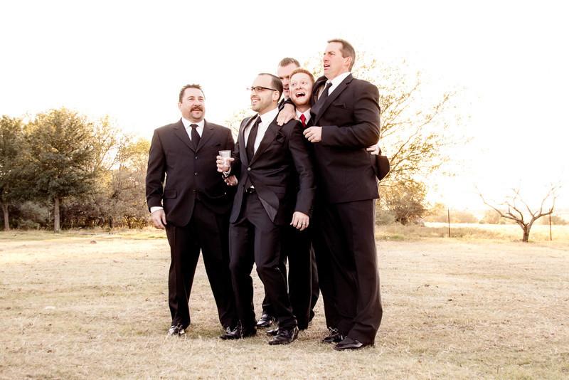 DSR_20121117Josh Evie Wedding448-Edit.jpg