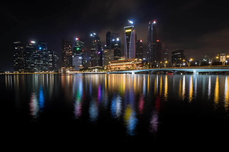 1802_singapore_077.jpg
