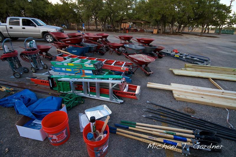 HD - Celebration of Service Project - 2011-10-06 - IMG# 10- 012759.jpg