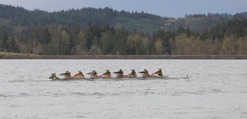 Rowing-19.jpg