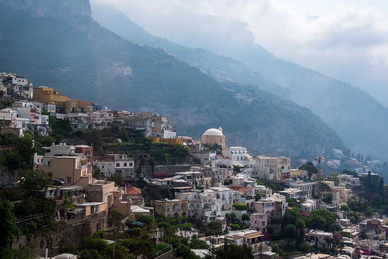 2017-06-17 Naples Italy 014.jpg