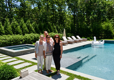 BHS Hamptons 2017 House Tour