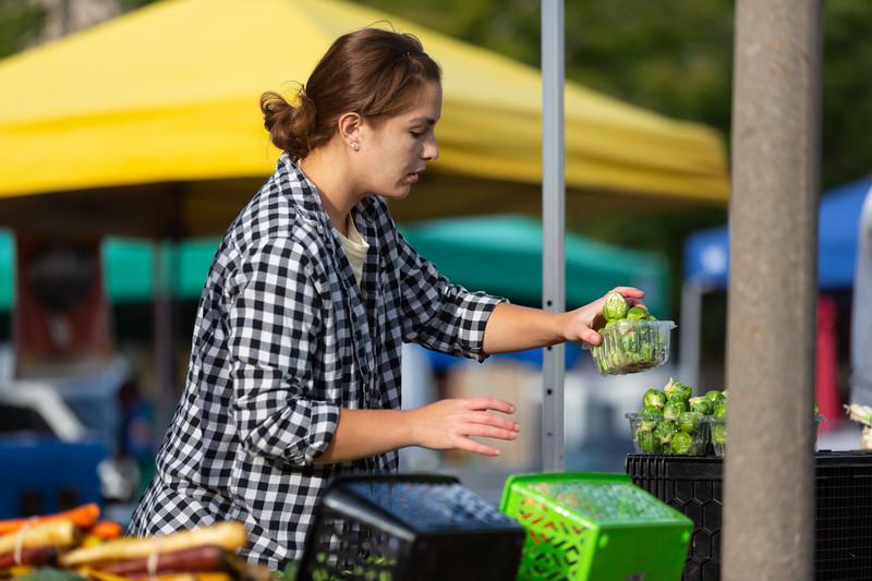 Del Ray Farmers Market 010.jpg