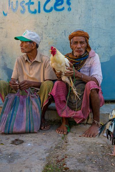Timor Leste-235.jpg