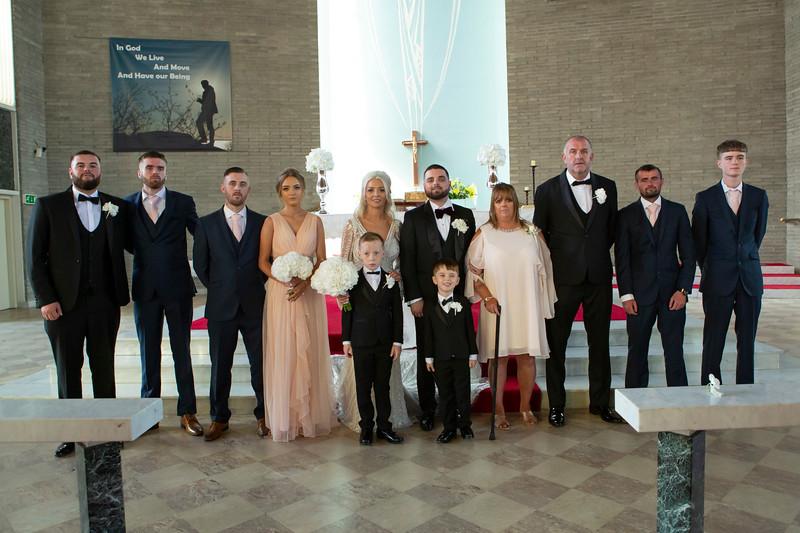 Wedding 1-342.jpg