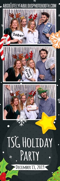 Absolutely Fabulous Photo Booth - (203) 912-5230 - 1212-L Catterton-191213_200616.jpg