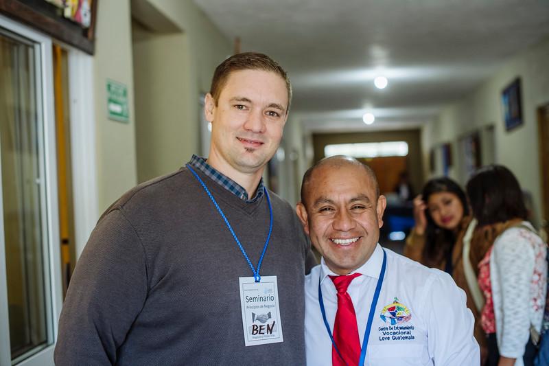 Love Guatemala-3.jpg