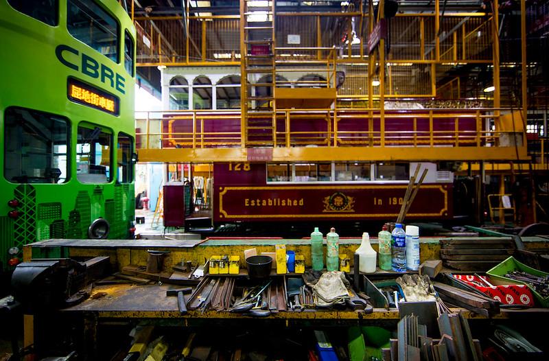 hk trams28.jpg