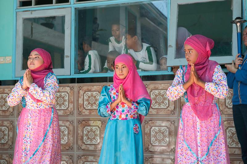 20170121_Peace Run Lombok_342.jpg